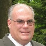 William J Balena Esq Photo