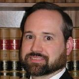 Jonathan Jennings Esq Photo