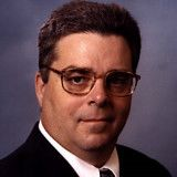 Mark Leonard Sweeney Esq Photo