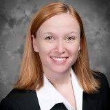 Lisa Suzanne Hollifield Esq Photo