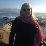 Mary Jo Hanson Esq Photo