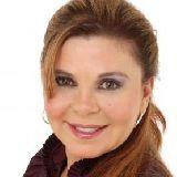 Marianne LLano Salazar Photo