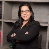 Carmen G. Soto Photo