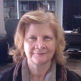 Kathleen Joanna Woody Photo