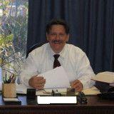 Barry W. Kaufman Photo