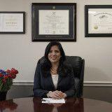 Natalie Khawam Esq., MBA, MS Photo
