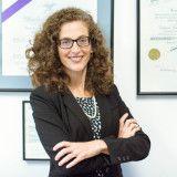 Karen Cohen Photo