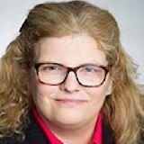 Lisa C. Bureau Photo