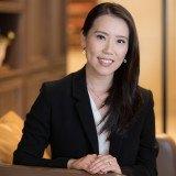 Jennifer Fu Photo