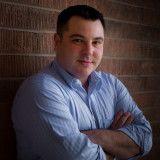 Craig Jacob Rosenstein Photo