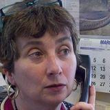 Sharon Frances Cohen Photo