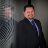 Eric Gutierrez Photo