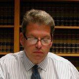 Mr. Mark A. Sucher Photo
