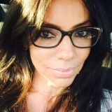 Georgianna Junco Kelman Photo
