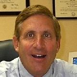 Mr. Robert Doran Grossman Jr. Photo
