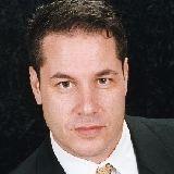 Valentino C. Messina III Photo