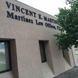Vincent Martinez Photo