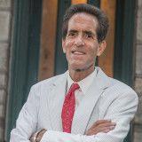 Slate James Stern Photo
