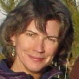 Catherine Downing Photo