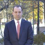 Mr. Jason William Cleckner Esq. Photo