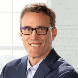 Howard Alan Newman MBA Photo