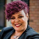 Pamela L. Bradford Photo