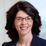 Susannah Hall-Justice Photo