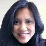 Tamara Marie Chin Photo