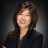 Sara S.J. Kim Photo