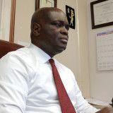 Raphael Igwens Nwokike Photo
