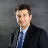 Eugene Bykhovsky Photo