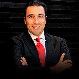 Omid Razi Photo