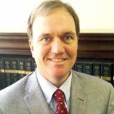 Walter Edmund Daniels III Photo