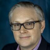 Mr. Jonathan M. Hines Photo