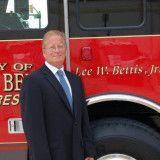 Lee Wilson Bettis Jr Photo