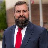 Ronnie D. Crisco Jr., Esq. Photo