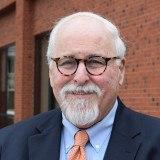 Robert S. Hodgman Photo