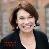 Rebecca Perry Photo