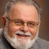 Mr. Cecil C. Varney Esq Photo