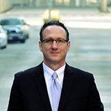 Mr. Steven F. Langer Photo