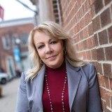 Michelle Blaylock-Howser Photo