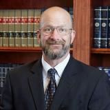 Jeffrey Eisenberg Photo
