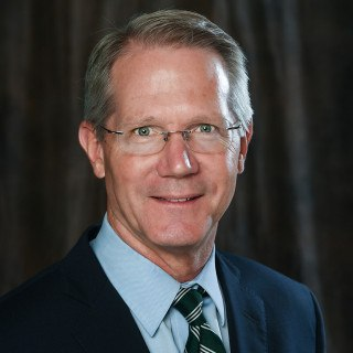 Hon. James G. Tunison