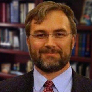 Jason Petri