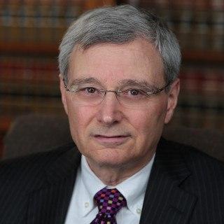 John A. Coppede