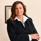 Melanie Rieger Hughes