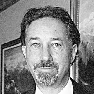 Richard Honaker