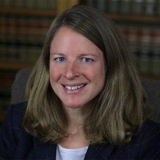 Stefanie Lee Boster