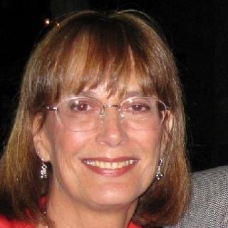 Linda Deem Jennings