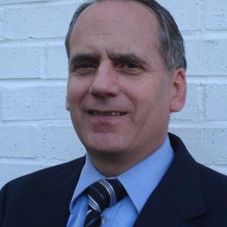 Robert Voit Ritter